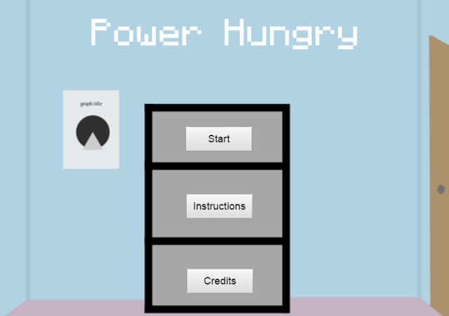 Play Power Hungry