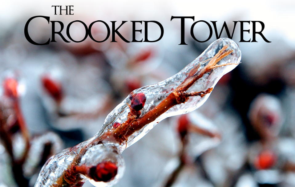 Play The Crooked Tower